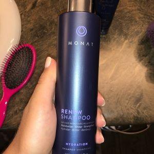 Monat Accessories - Monat shampoo